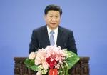 """9个""""一"""",习近平面向世界阐述中国减贫观 - 重庆新闻网"""