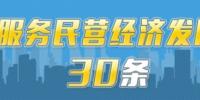 石柱警方通过电视台访谈节目解读《服务民营经济发展30条》 - 公安厅