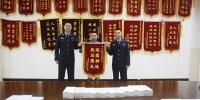 两江新区警方48小时破案 追回50余部被盗手机 - 公安厅