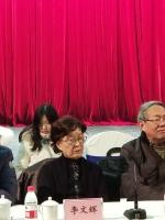 """新版川剧《江姐》重庆首演大获成功 沈铁梅塑造新""""江姐""""震撼感人 - 重庆晨网"""