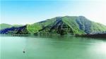 """绿色中国:绿水青山成就""""天生云阳"""" - 林业厅"""