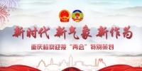 「迎接两会」领航新征程:重庆市检察机关开展公益诉讼工作纪实 - 检察