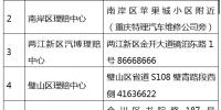 微信截图_20180131171115 - 重庆晨网