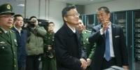副市长李殿勋强调严格管理严格检查确保春运春节期间安全稳定 - 安全生产监督管理局