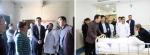 全方位满足人民群众对医疗卫生服务的个性化需求 - 卫生厅