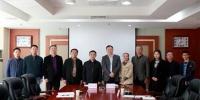 市民政局与市卫生计生委签订《建立信息资源共享机制的协议》 - 卫生厅