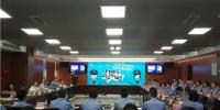 渝警行动2018之南岸警察故事主题宣传活动启动 讲述人民警察平凡动人故事 - 公安厅