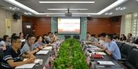 市卫生计生委团委召开团十八大精神传达学习座谈会 - 卫生厅