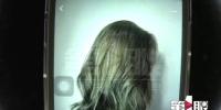 """尴尬!女子想把头发染成""""闷青""""色 结果像头顶着""""菠菜"""" - 重庆晨网"""