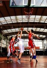 市财政局获重庆市2018年职工篮球联赛季军 - 财政厅