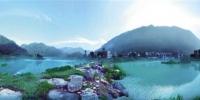 重庆奖励第二批改善农村人居环境优秀市级示范片 - 重庆新闻网