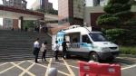 """九龙坡""""流动车管所""""进学校服务月活动正式启动 - 公安厅"""
