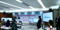 重庆主城区今年公租房摇号配租完成 部分小区月底起可签约入住 - 重庆晨网