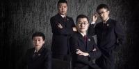 """重庆检察:专业团队专业""""打假""""这一年 - 检察"""