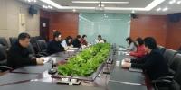 机关党委·系统工会支部开展民主评议党员工作 - 卫生厅