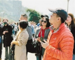 一位科幻作家眼中的魅力重庆:故乡亦他乡 - 重庆晨网