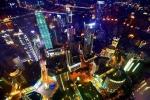 美哭!重庆夜景打望全攻略,每一个都不能错过 - 重庆晨网