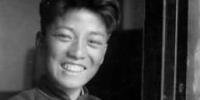 30年代,抗战前的重庆人和事 - 重庆晨网