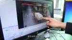 倒打一耙?男子低头玩手机撞上大货车,报警称车撞人 - 重庆晨网