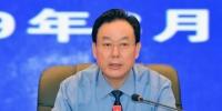 """重庆市检察长座谈会召开,下半年如何做好这""""三件大事""""? - 检察"""