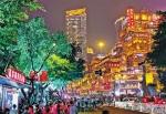 国庆假期重庆接待游客3859.61万人次 - 妇联