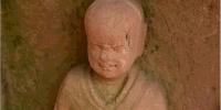江津八景之石佛寺重现,千年水月观音惊艳面世 - 重庆晨网
