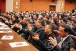沙坪坝区第十八届人民代表大会第六次会议胜利闭幕 - 人民代表大会常务委员会