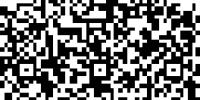 找工作的看过来!重庆事业单位公开(考核)招聘96人 - 重庆晨网