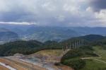 重庆仙女山机场主体工程全面完工 - 重庆晨网