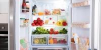 """大热天你还在这样用冰箱?那你就是在""""养""""细菌! - 重庆晨网"""