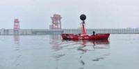 蓄水量520亿立方米 三峡水库连续11年实现175米满蓄目标 - 重庆晨网
