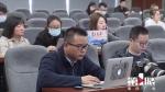 望周知!重庆今冬明春疫情防控 这些是重点! - 重庆晨网