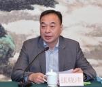 长江流域非法捕捞水产品刑事检察工作座谈会在渝召开 - 检察