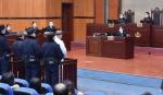 重庆市人民检察院工作报告(文字实录) - 检察