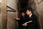 【人民日报】在重庆,有一支文化遗产检察官队伍——与时间赛跑 为文物护航 - 检察