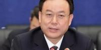 【迎全国两会】贺恒扬代表:努力建设更高水平的平安重庆 - 检察